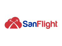 SAN FLIGHT
